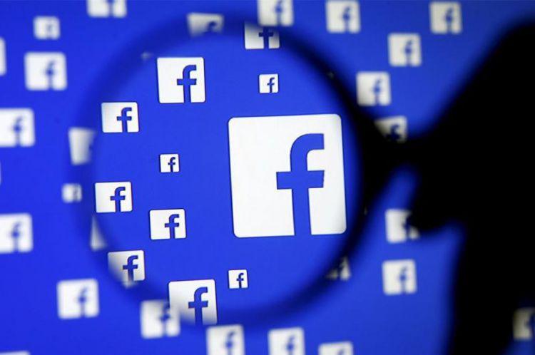 热点 | Facebook将因为泄露700万用户个人照片 面临16亿美元罚款