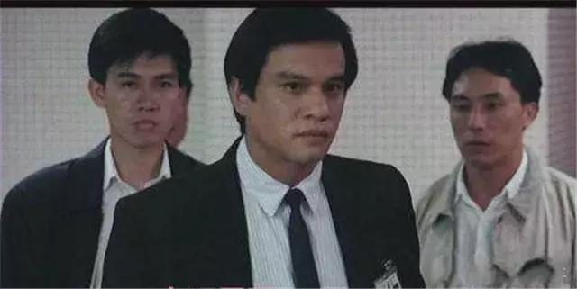30年过去了,《霹雳先锋》11位演员现状?还一位是大傻亲兄弟