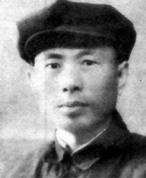 """戴季英:被毛泽东""""永不启用""""的开国元勋"""