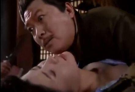 """你知道曹操的童年吗?看来""""抢老婆""""这一习惯是从小养成的"""