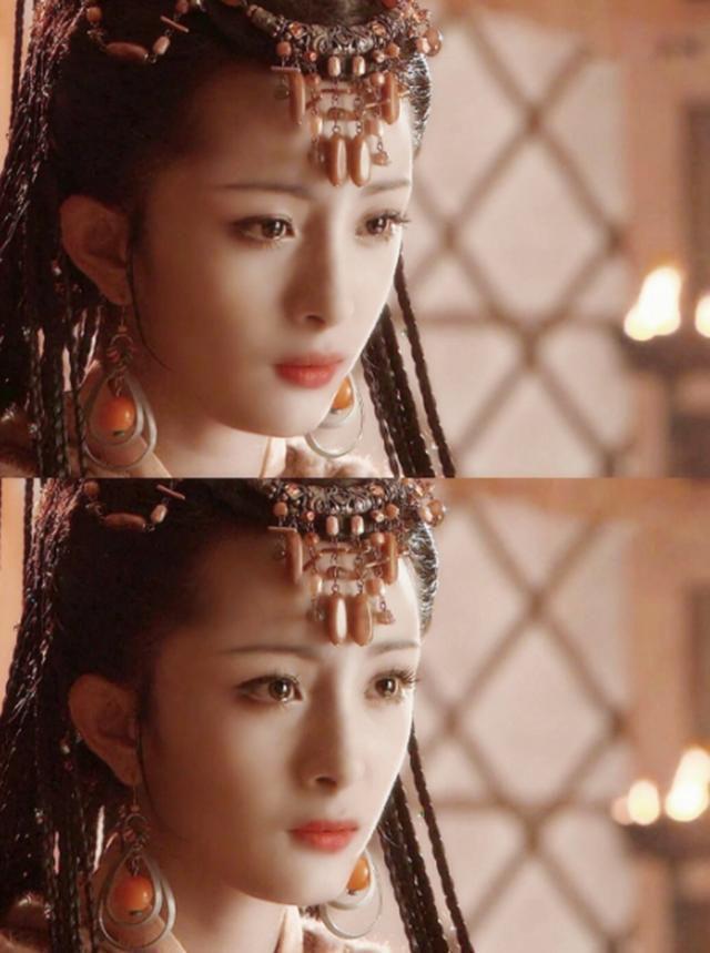 对于王昭君,我们应该同情惋惜吗?其实,若不远嫁她的命运更悲惨