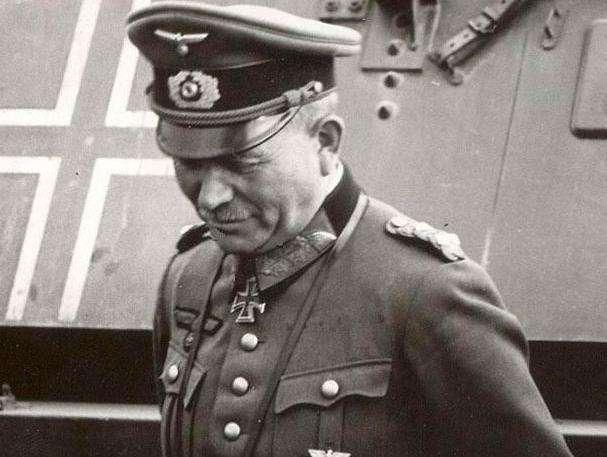 军迷必读的德军三大文件:隆美尔战时文件,闪击英雄,失去的胜利