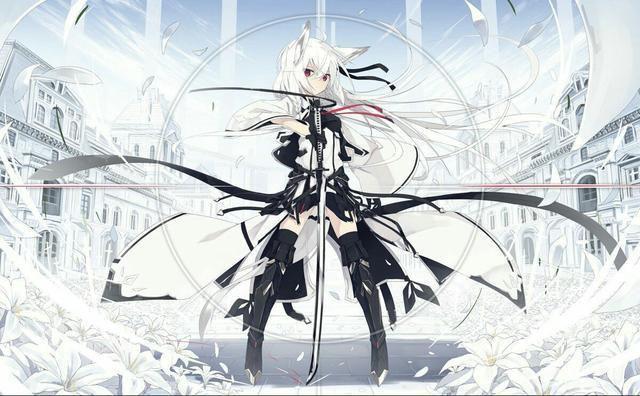 """时隔9月版号启封,国产游戏集体迎接""""新娱乐""""时代"""