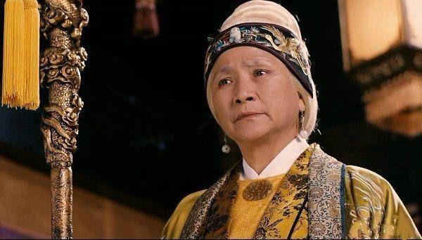 原来杨家将灵魂人物佘老太君确有其人呢,她娘家人更厉害