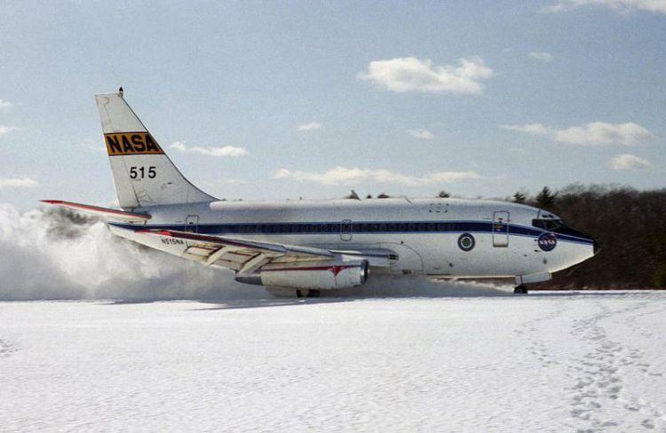 92年桂林空难,飞机解体后几十吨残骸不见,遇难者多了2个