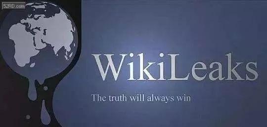 """为了比特币,中本聪也向人低头:曾恳求维基百科""""不要用比特币"""""""