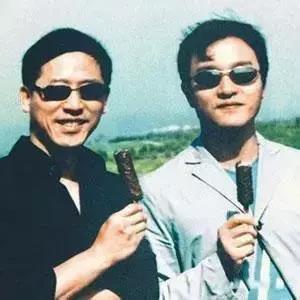 杨幂刘恺威躲不过四年之痒,唐鹤德却让我又一次相信爱了!