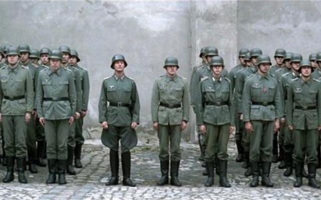 斯大林格勒战役中,德军损失不过三十万,为何能成为二战转折点