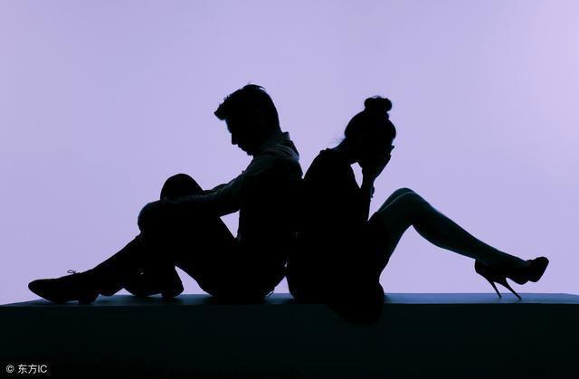 这3种婚内犯罪行为,一定会受到刑法的严惩