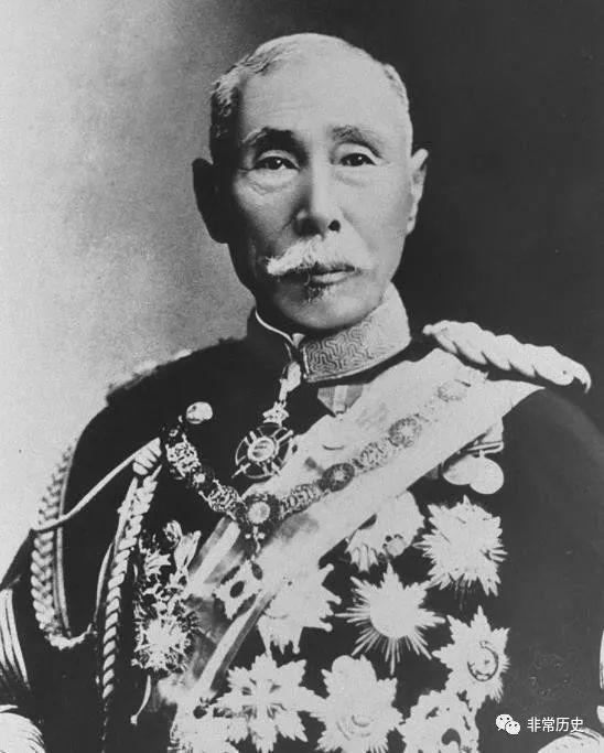 蕞尔岛国大陆梦:被日本垂涎已久的天朝上邦!