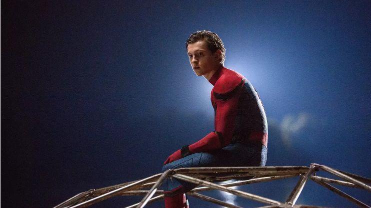 口碑票房比肩《寻梦环游记》,这部评分最高的蜘蛛侠电影靠什么打动观众?