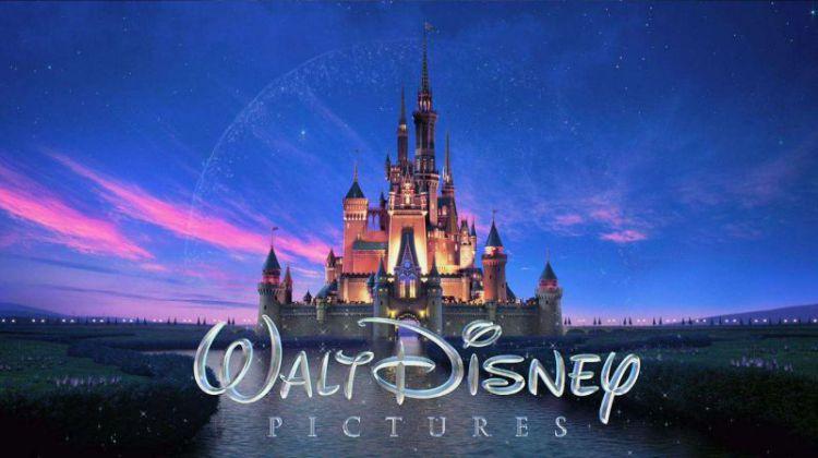 今年北美票房再创新高,迪士尼五部电影进票房前十