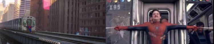 豆瓣9.0,六位蜘蛛侠同框,不愧为刷爆朋友圈的12月黑马