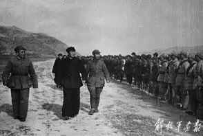 今天,我们不能忘记中华伟人毛泽东!