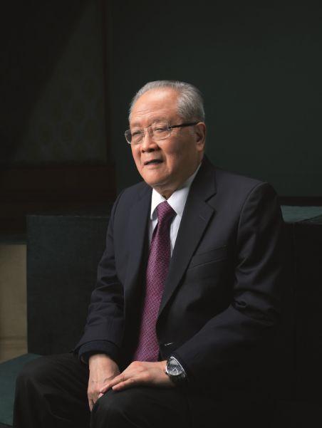 """他是中国新刑事诉讼法之父,""""疑罪从无""""入法的关键先生"""
