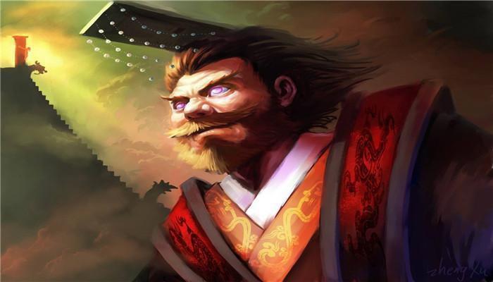 纣王宠幸妲己残害忠良,闹得众叛亲离,为何姜子牙还给他封神