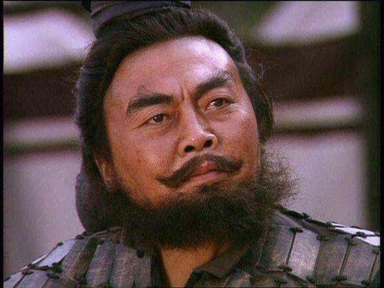 此人是魏国名将,与蜀国有夺妹之恨杀父之仇,为何甘愿为刘禅效命