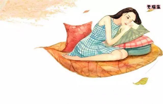 脾气太大,极难征服的星座女,一旦相爱,余生温柔体贴是贤妻良母