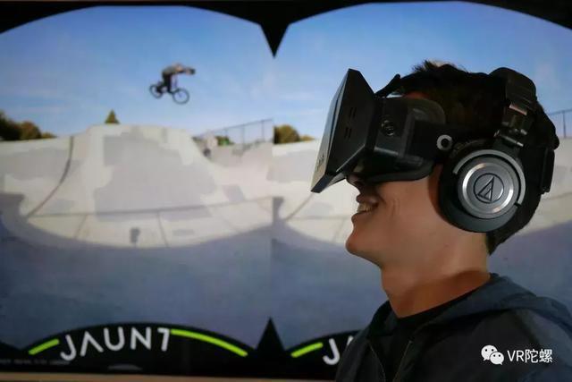 VR/AR迎来倒闭潮?英特尔、IMAX VR、Blippar等为何放弃V