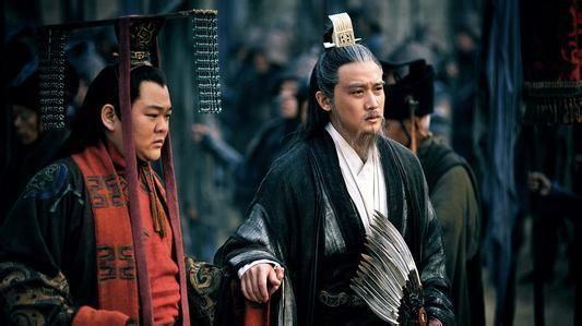 中国历史上出将入相的四位文人统帅,诸葛亮上榜,第一实至名归