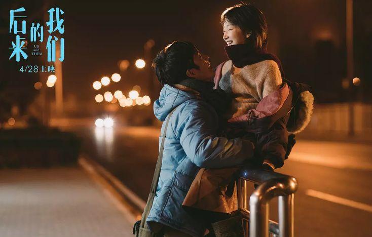 国产片完胜,新导演出头,黑马与危机并存……十大现象透析2018电影圈