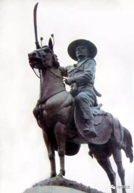世界历史上华人海外称王第一人,吞武里王朝创建者郑信大帝!