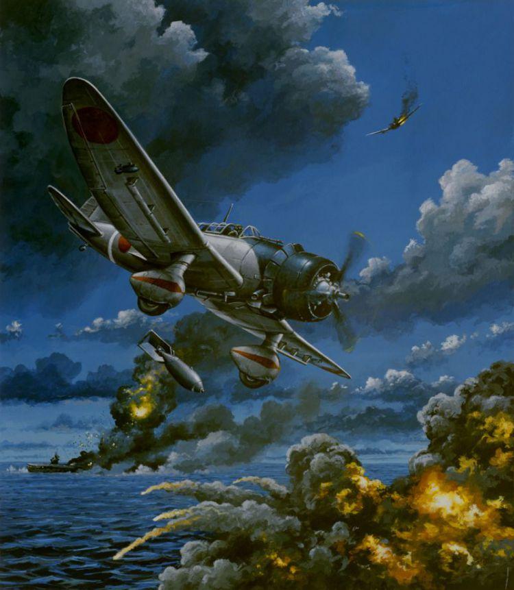 偷袭珍珠港美国损失_二战日军偷袭美国珍珠港后,还偷袭过澳大利亚哪儿? - 战争 ...