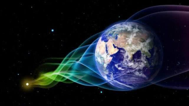 科学家为何总以地球生命为标准寻找外星人?这个标准对吗?