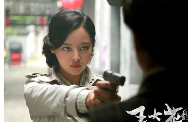 她演技很好但不火,却因《演员的诞生》输给舒畅被宋丹丹道歉走红