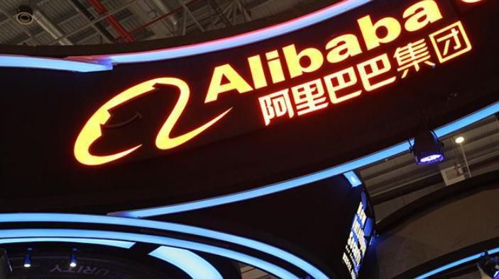 市值最高的中国公司,仨月赚了上千亿,连腾讯也比不过!