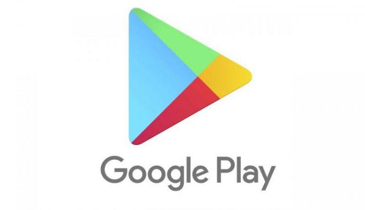 谷歌应用商店出现恶意App:窃取用户加密货币