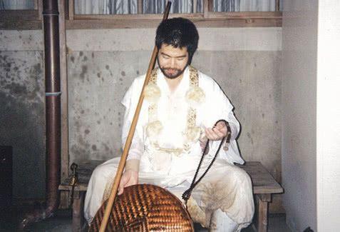 史上最残酷的修行:日本1300年来,只有三人做到