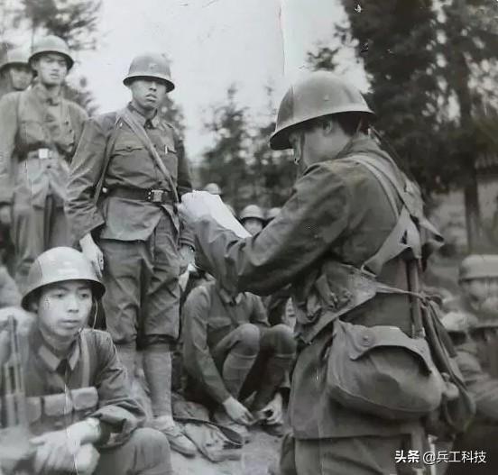 毙敌16人,捣毁越军一个连指挥所,记对越自卫还击战的孤胆英雄陈洪远