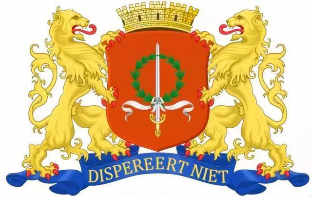 巴达维亚大围攻:荷兰东印度公司激战爪哇岛的内陆霸主