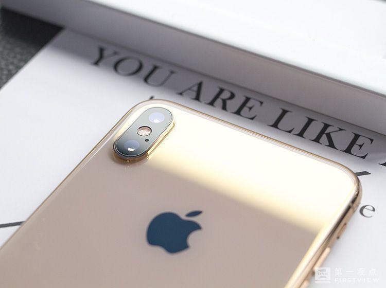 苹果自研基带信号就会变好?不,关键还得看它!