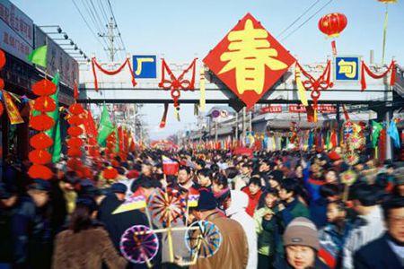 春节消费账单出炉,春节旅游消费这些法律问题你应该知道!