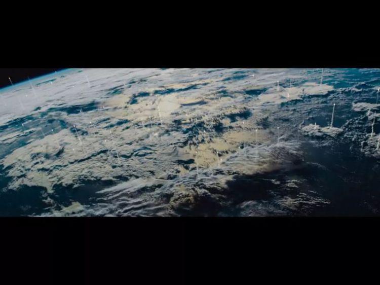 该不该给《流浪地球》打一星?