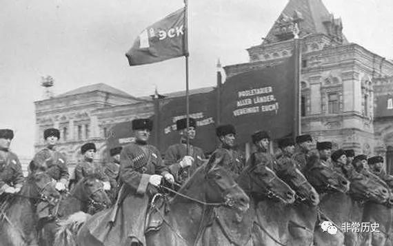 史海回眸:俄罗斯、乌克兰爱恨交织的千年历史