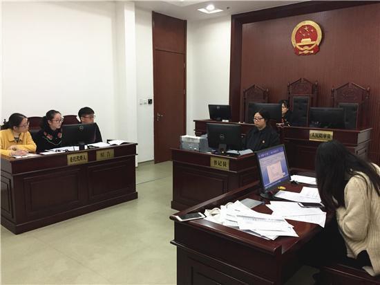 下载7元论文需先充值50元,大学生状告中国知网胜诉
