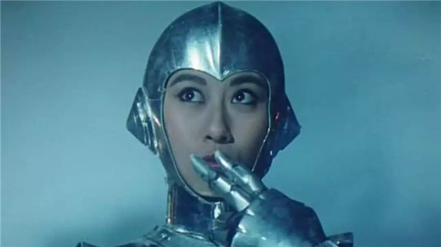 香港科幻电影发展史:古天乐《明日战记》能火过《流浪地球》吗?