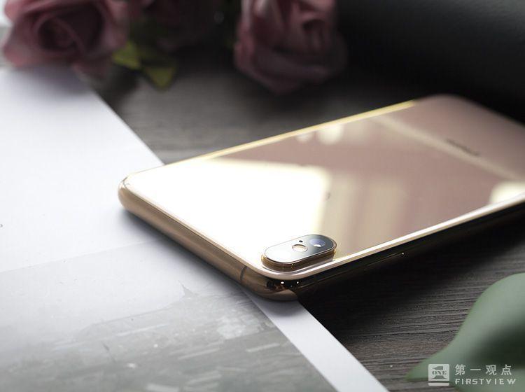 中国iPhone降价说明苹果定价会收敛?网友:想多了