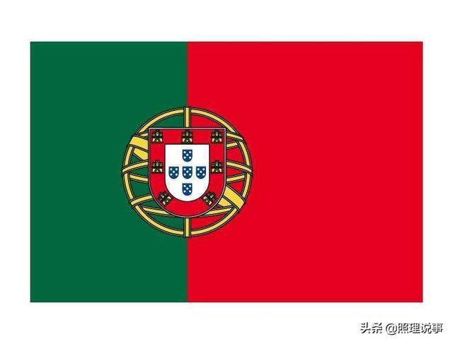 葡萄牙的悲惨下场告诉我们,国家没有实力,加入什么条约都没用!