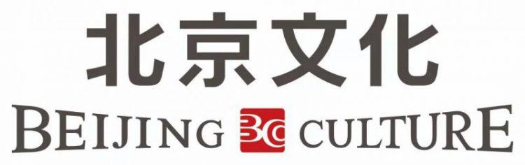 宋歌专访:从《流浪地球》再看北京文化屡出爆款的方法论