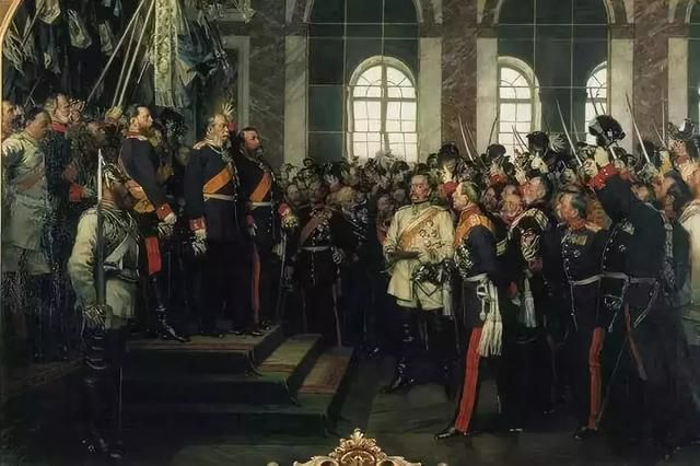 全民医保前生:中世纪欧洲基督教会的公共福利