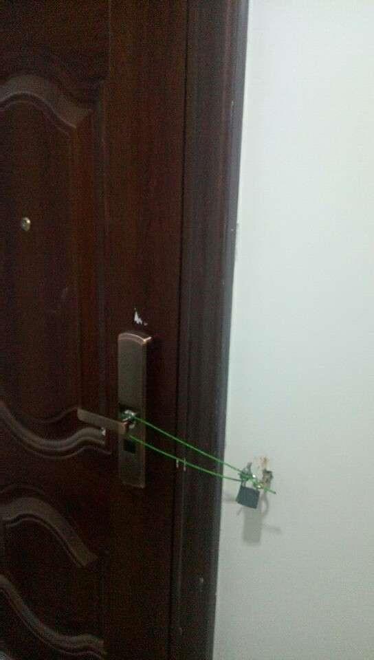 途家遭控诉:房东公寓被封锁一年不得出租居住平台未赔偿却下架房源