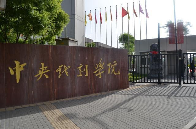翟天临连累北京电影学院校誉,中戏艺考大军火爆风景这边独好!
