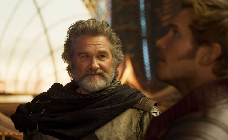 漫威不会告诉你,钢铁侠他爸是神盾局的创始人