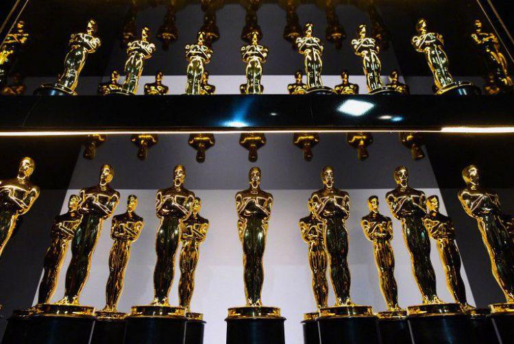 奥斯卡认错了!半个好莱坞抗议广告时段颁奖,终于有了结果