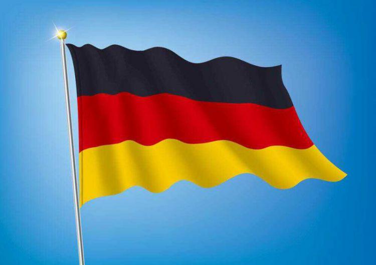 欧洲四大经济体是哪四个国家,欧洲四大老牌工业经济强国
