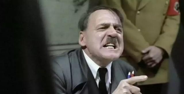 流浪地球票房破35亿,著名希特勒演员去世,小米荣耀口水战升级